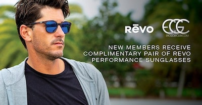 Epic Golf Club and Revo Partner to Revolutionize the Golf Industry