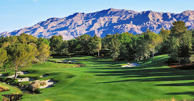 Shadow Creek – An Absolute Must Play Golf Destination